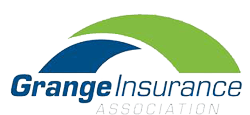 Grange Insurance Association logo