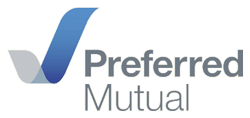 Preferred Mutual Insurance
