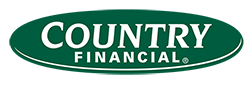 Country Financial Property and Casualty Insurance logo