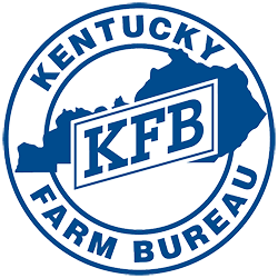Kentucky Farm Bureau Mutual Insurance logo