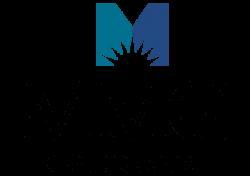 MMG Insurance Company logo