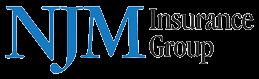 NJM Insurance Company logo