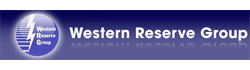 Western Reserve Pool Insurance Company logo