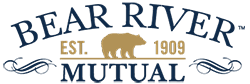 Bear River Mutual Insurance Company logo