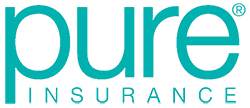PURE Insurance Company logo