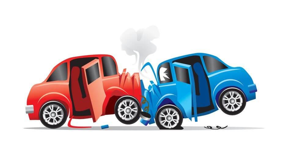 What do I do If I'm Hit by a Driver With Cheap Car Insurance?