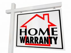 Image for blog on home warranty, also know as home repair insurance