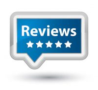 Auto Insurance Reviews