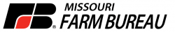 Missouri Farm Bureau logo