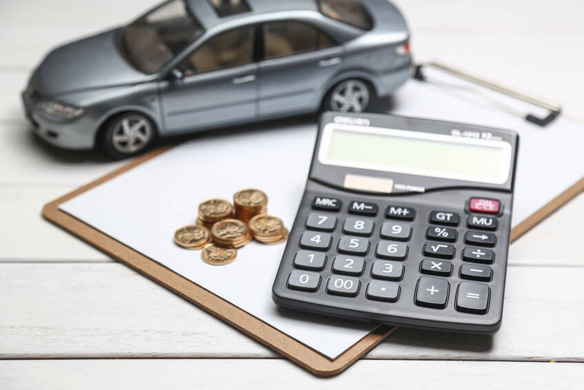 Car Insurance Calculator | Car Insurance Premium Calculator