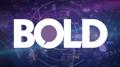 BoldTV