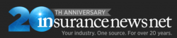 Insurance News Net logo