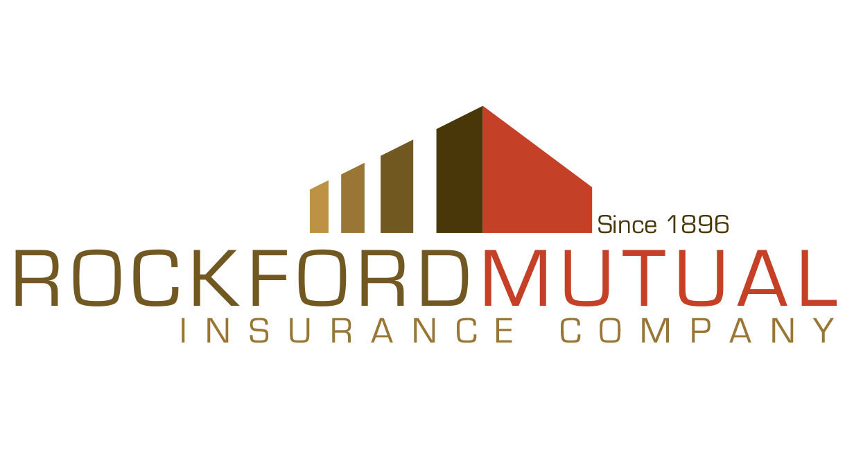 Rockford Mutual Insurance Company Logo
