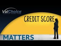 Youtube - Credit Score Matters