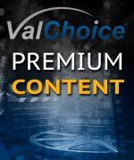 Image for ValChoice Insurance Literacy Premium Content