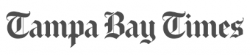 Tampa Bay Times link