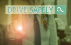 Image for blog post on how safe driving can save on car insurance