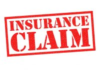 Image for blog post on insurance claims