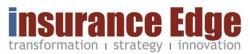 Insurance Edge logo