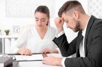 Image for blog post on car insurance quotes for men vs. women