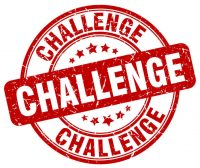 Insurance ads challenge