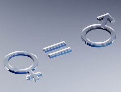 Image for blog on California's gender ban when pricing car insurance